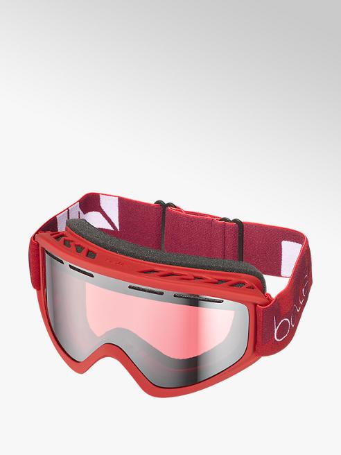 Bollé Schuss occhiali da sci per adulto