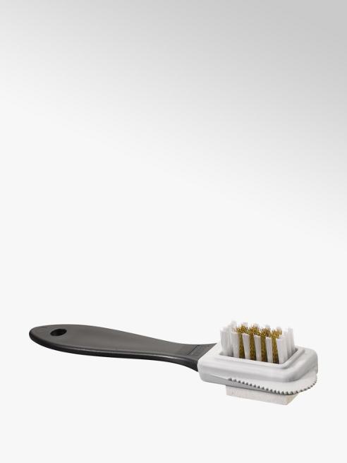 Dosenbach Rub & clean spazzola