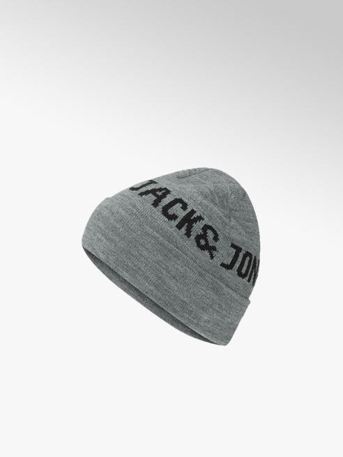 Jack + Jones berretti uomo