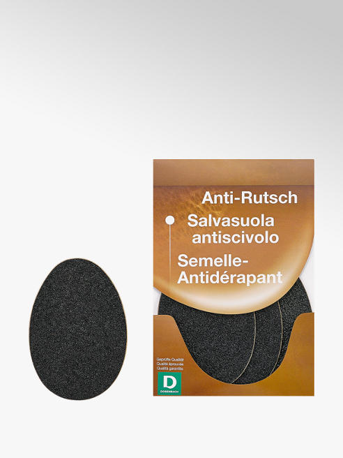 Dosenbach Semelle antidérapant Unisex