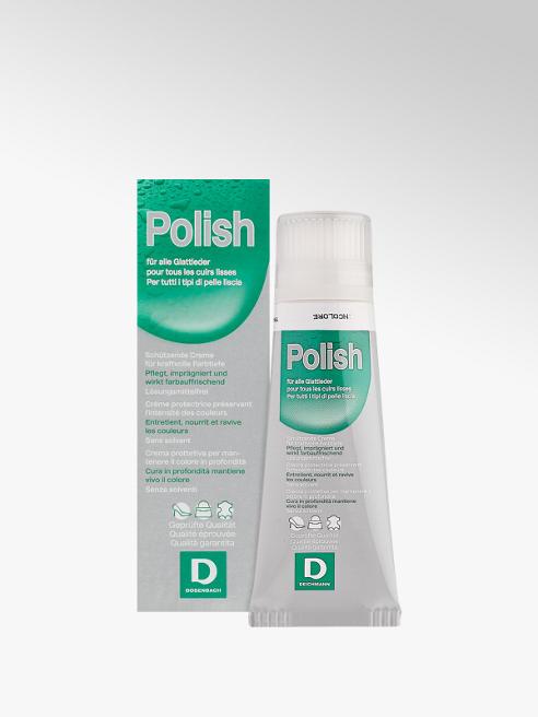 Dosenbach cream cuoio incolore 75ml