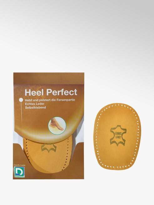 Dosenbach Heel Perfect 41-43