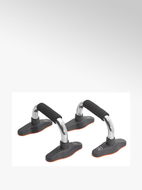 Body Sculpture Push Up Bar