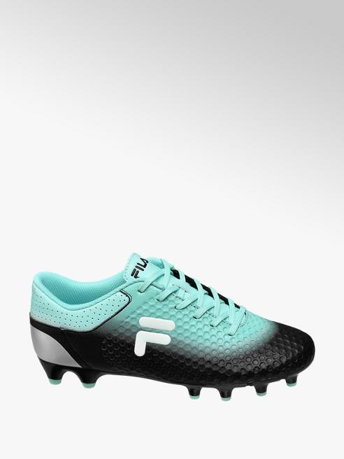 Fila scarpa da calcio