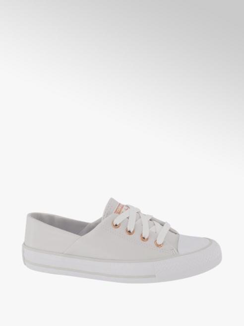 Converse Sneaker in Weiß