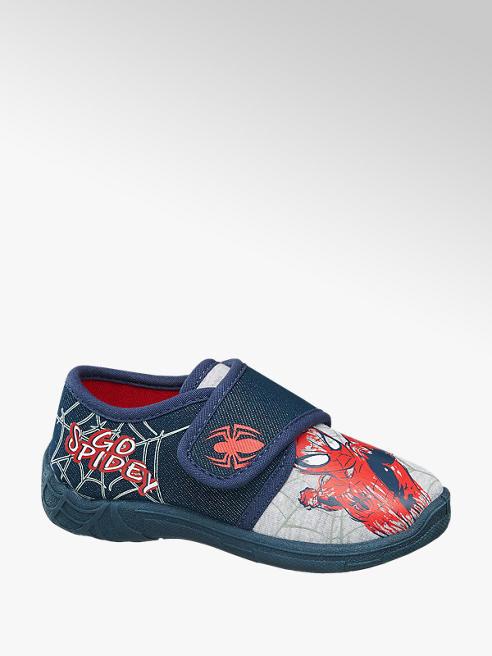 Spiderman Copate na ježka