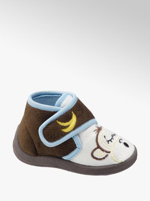 Bobbi-Shoes Copati