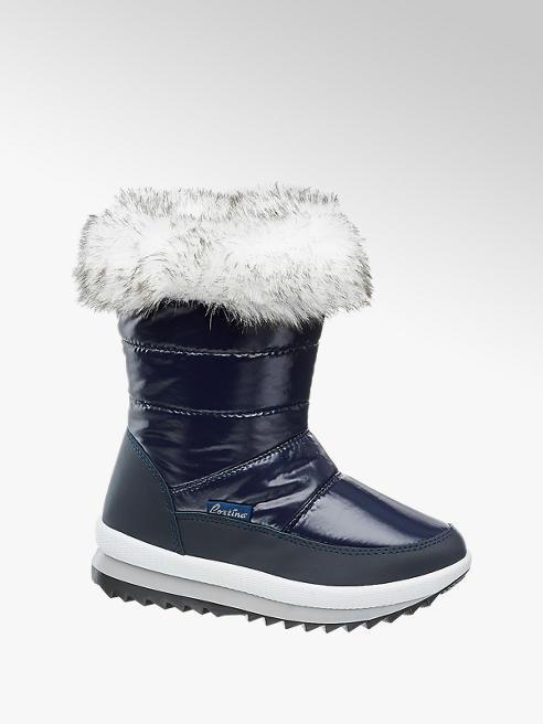 Cortina Snowboots, gefüttert