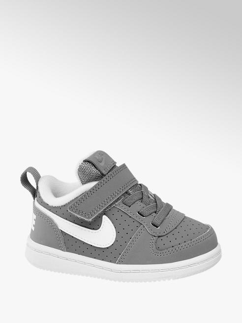 Nike Court Borough Kinder Sneaker