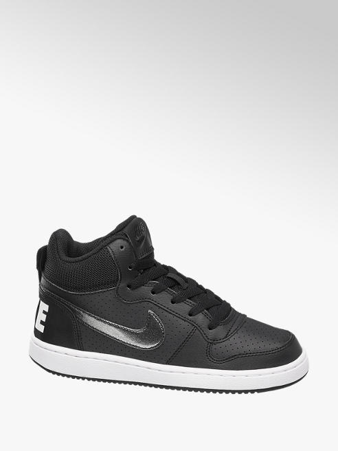 Nike Court Borough Mid Kinder Sneaker