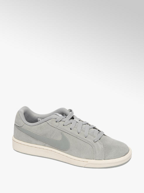 Nike Court Royale Damen Sneaker