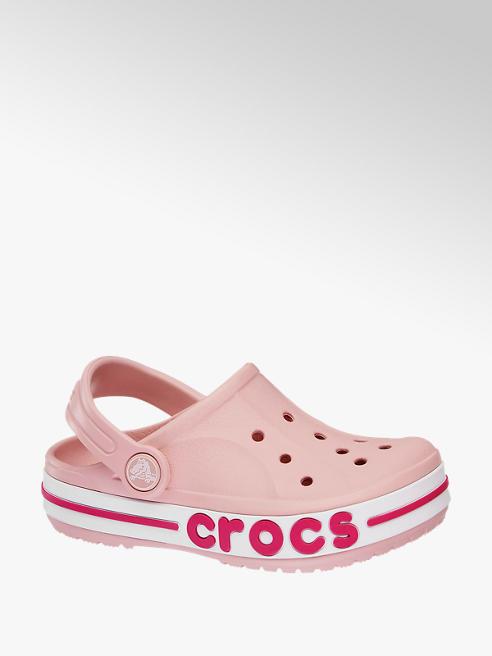Crocs Clogs in Rosa