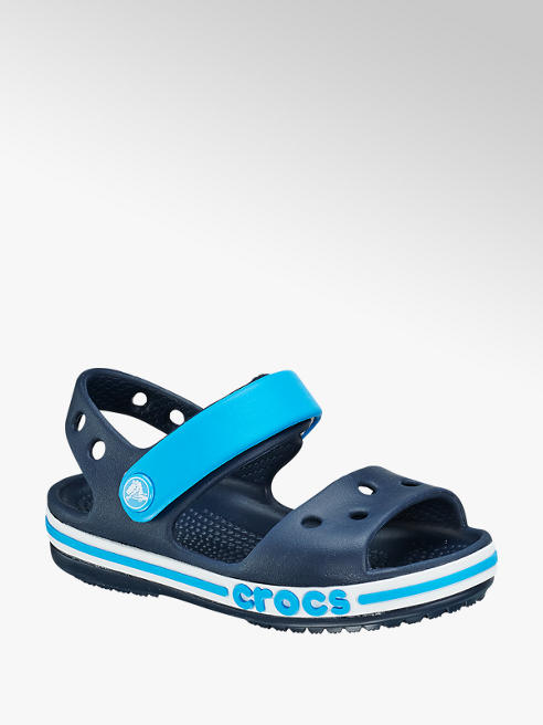 Crocs Sandalen