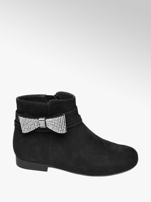 Cupcake Couture Booties