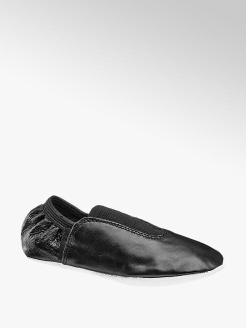 Bobbi-Shoes baletki dziecięce