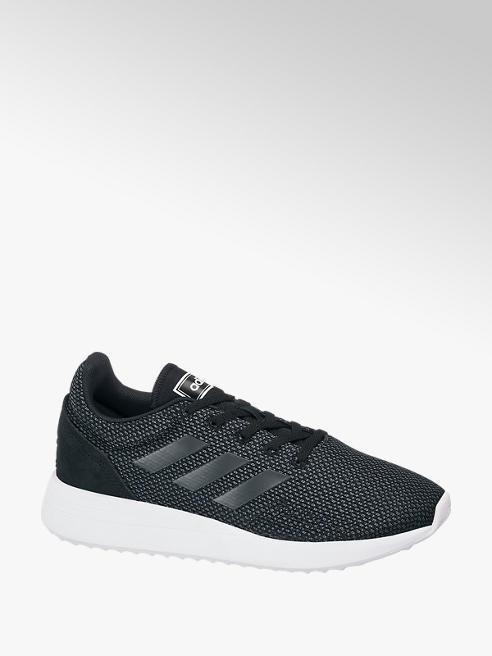 adidas sneakersy damskie adidas Run 70's