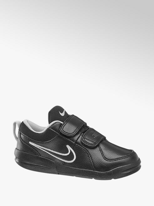 NIKE sneakersy dziecięce Nike Pico 4 (PSV)