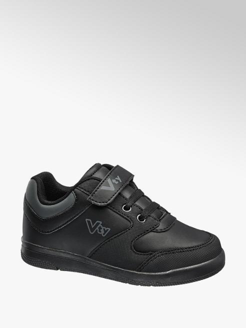 Vty sneakersy dziecięce
