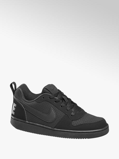 NIKE sneakersy młodzieżowe Nike Court Borough Low