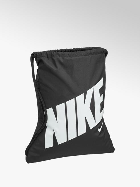 NIKE worek Nike Gmsk-GFX