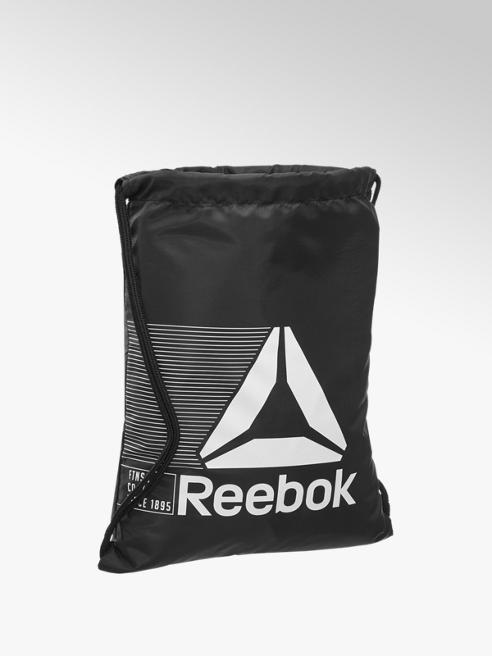Reebok worek Reebok Found Gymnastic