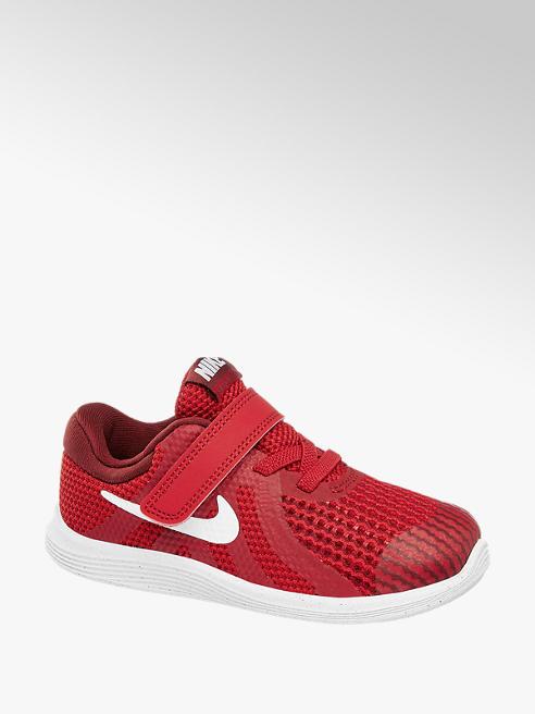 NIKE buty dziecięce Nike Revolution 4 Btv