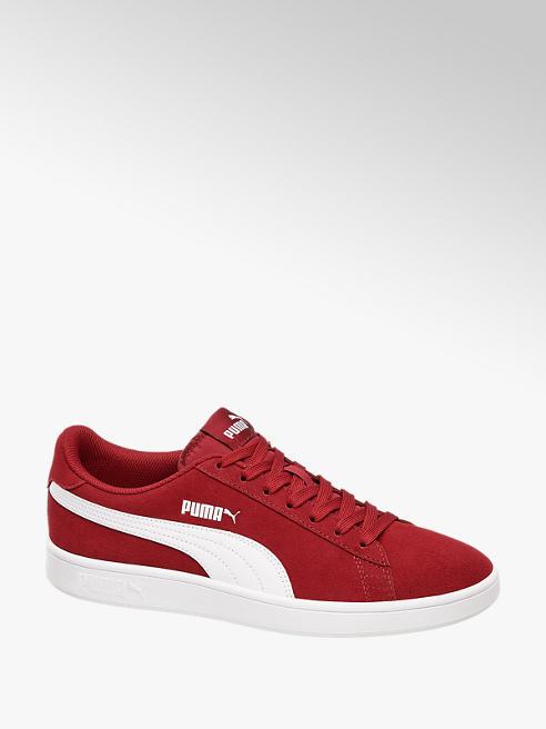 Puma sneakersy męskie Puma Smash V2