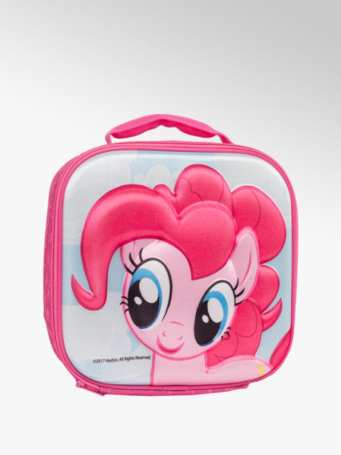 My little Pony 3D My Little Pony Lunch Bag