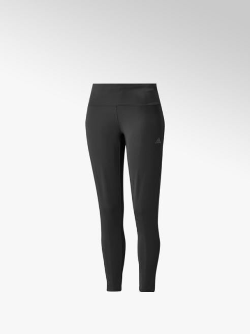 adidas  D2M Soldi Damen Training Leggins