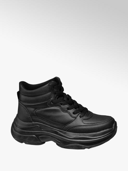 Venice Dad Sneaker High