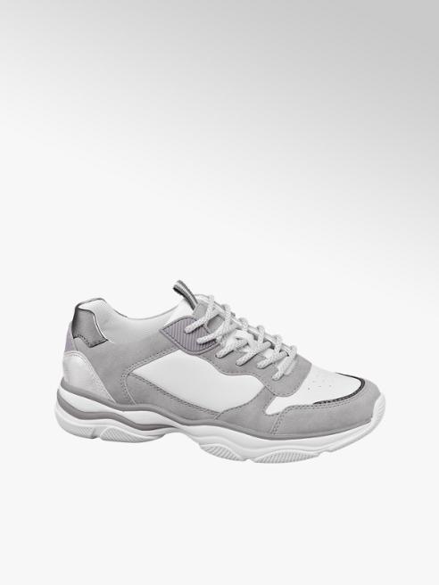 Graceland Dad Sneaker Low