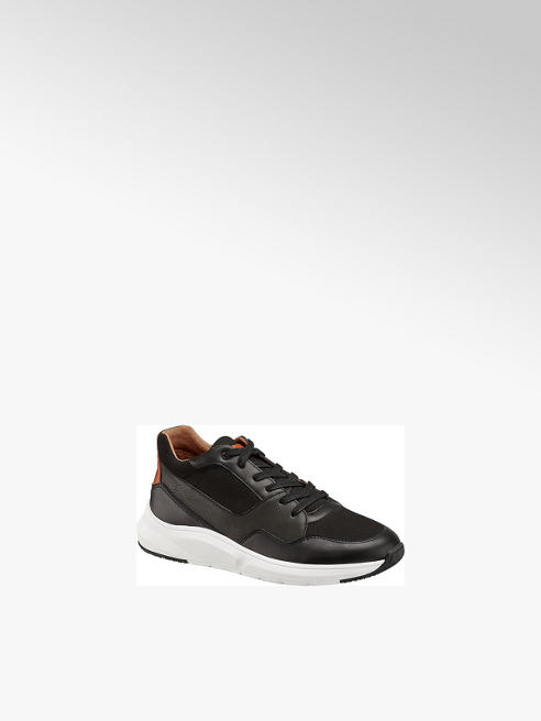 Venice Dad Sneaker