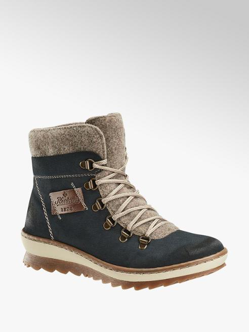 Rieker Damen Boot