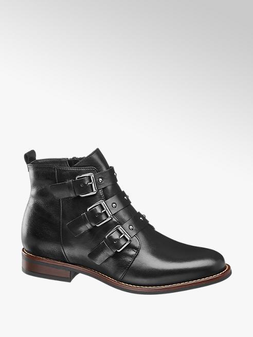 5th Avenue Damen Boot