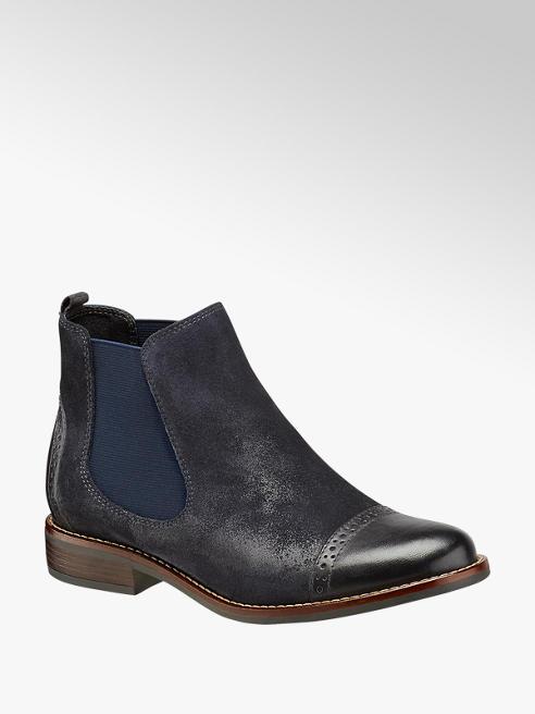 5th Avenue Damen Chelsea Boot