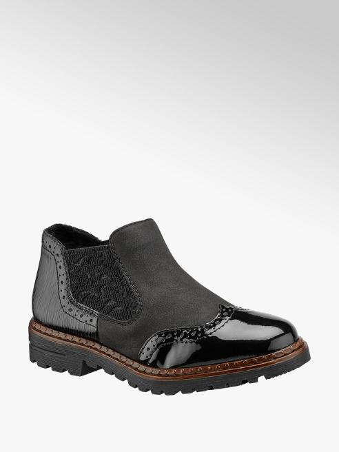 Rieker Damen Chelsea Boot