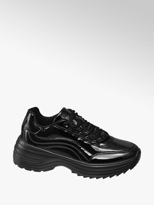 Venice Damen Chunky Sneaker