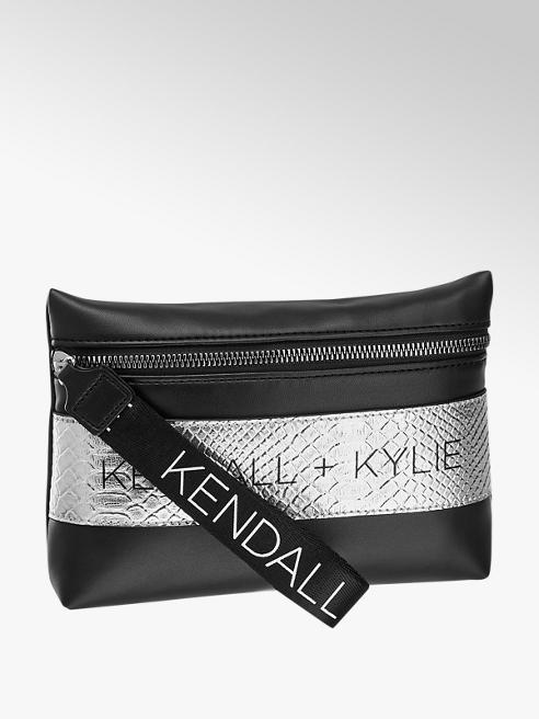 Kendall + Kylie Clutch