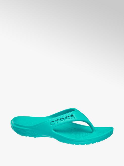 Crocs Dianetten