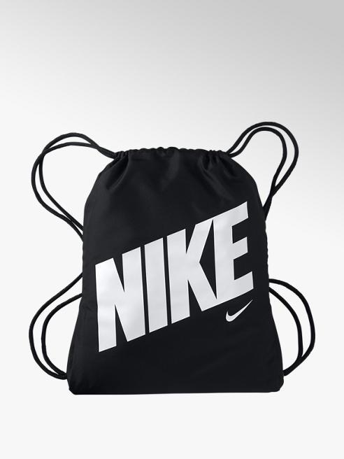 Nike Damen Gymbag