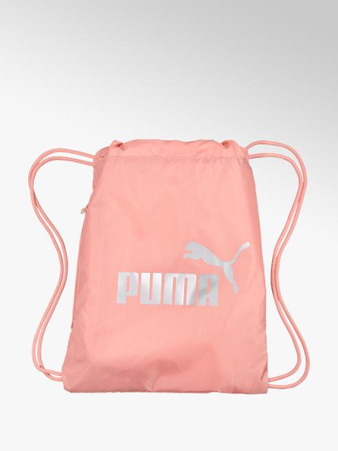 Puma Damen Gymbag