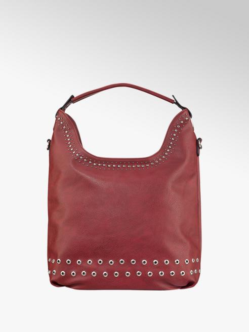 Graceland Damen Handtasche