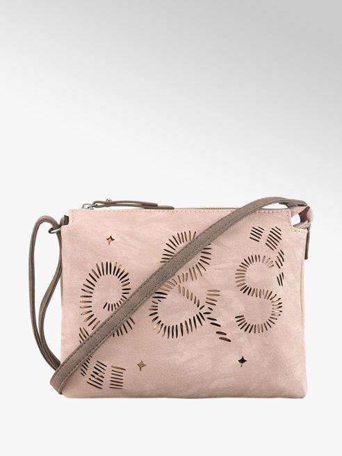 EDEL&STARK Damen Handtasche
