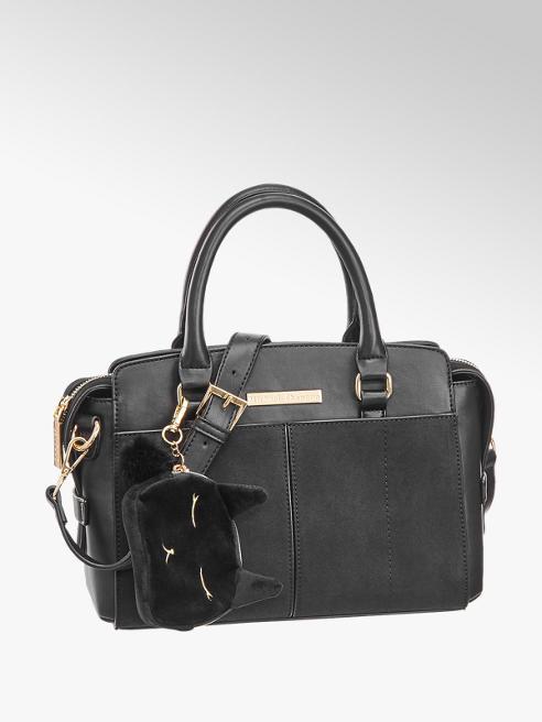 Michael Shannon Damen Handtasche