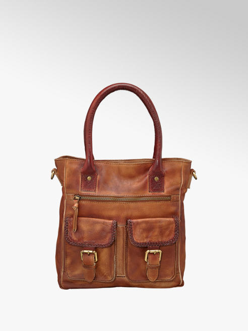 5th Avenue Damen Handtasche