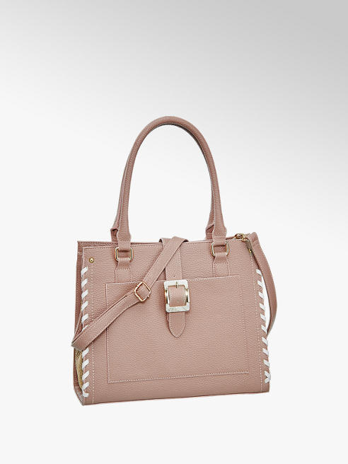 Catwalk Handtasche