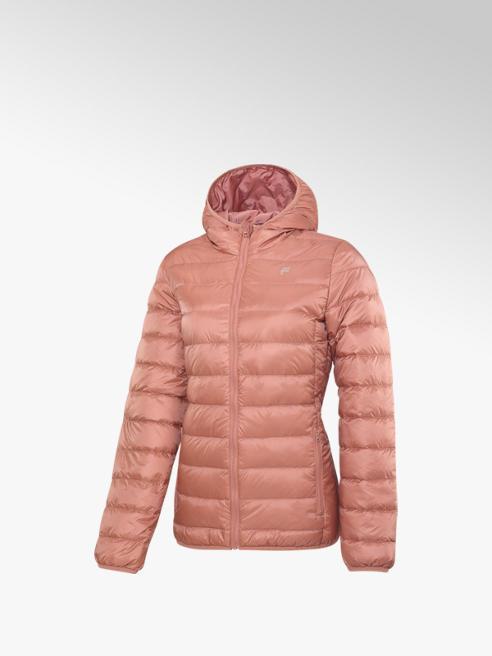 Fila Damen Jacke