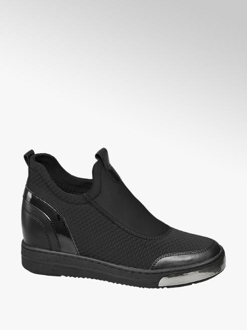 Catwalk Keil Sneakers