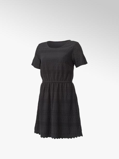 Vero Moda Damen Kleid