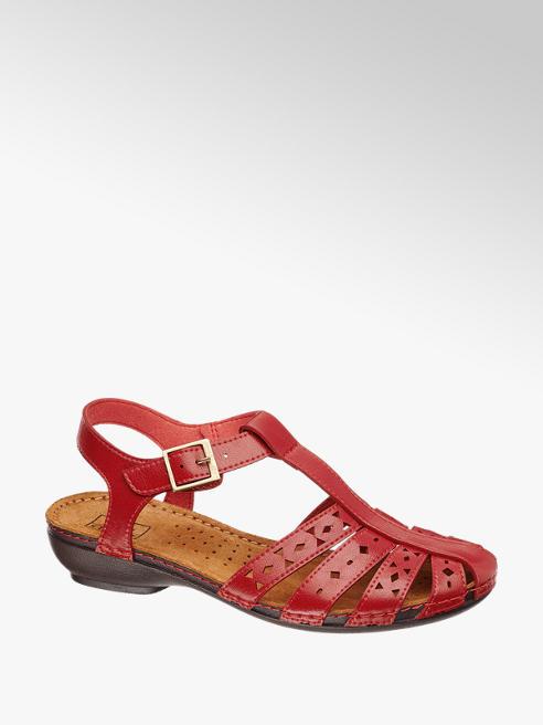Easy Street Komfort Sandalen